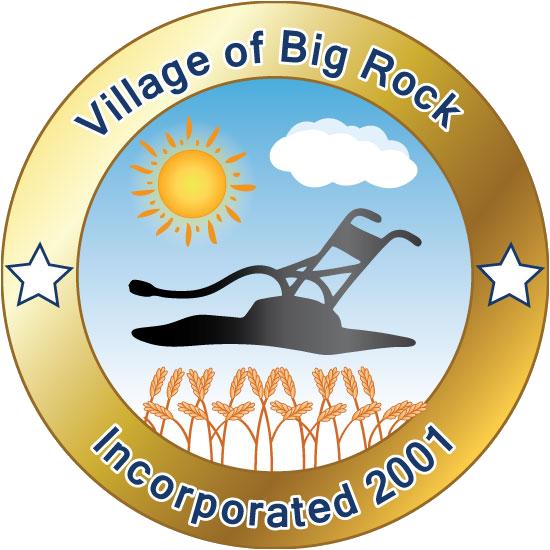 VBR_Logo_CMYK